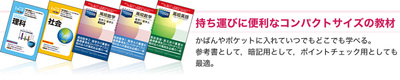 bookimg.jpg