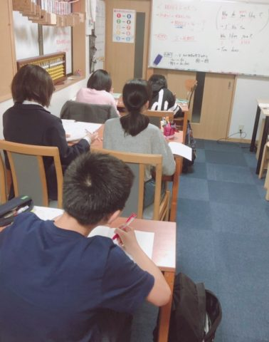 英文法の整理